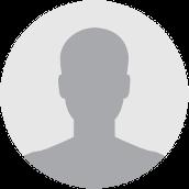 Beispiel Muster GmbH